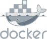 Docker by Emergya