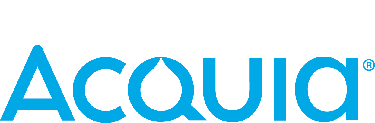 acquia & emergya